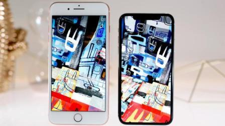 史上首家, 苹果市值破1万亿美元, 9月将推双卡双待iPhone
