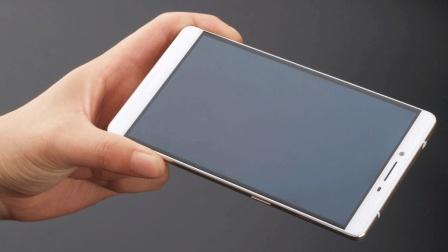 手机屏幕不要用酒精擦拭啦! 教你2招, 清洁屏幕还能修复屏幕划痕