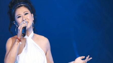 台湾经典电视《京城四少》主题曲, 叶倩文《潇洒走一回》, 抖腿神曲啊!