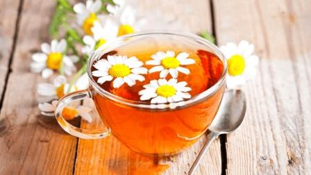 12星座最适合的花草茶是哪种? 处女座是勿忘我花茶, 优雅又好喝!