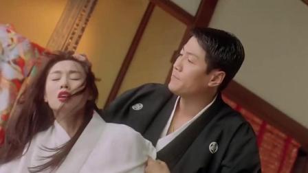 中华赌侠: 即将成婚的男子, 竟然这样对待自己的未婚妻?
