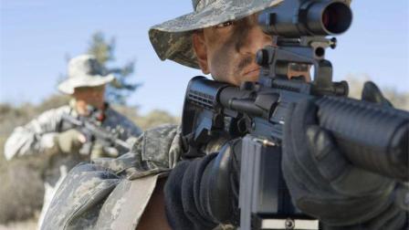 狙击手在射击前, 为啥要退掉第一颗子弹? 不说你绝对不知道