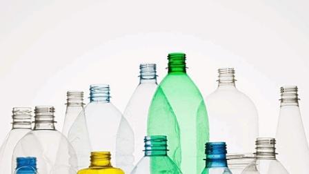 塑料瓶秒变儿时小古董, 你小时候肯定玩过, 还记得吗?