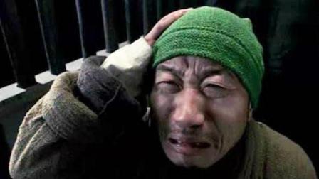 """古代女子留个刘海就没人敢撩了? 男子""""戴绿帽""""的风气来自朱元璋?"""