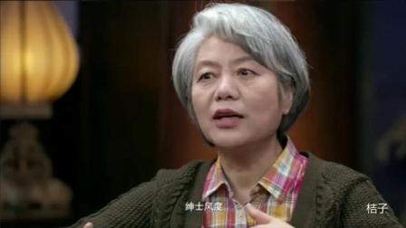 心理专家李玫瑾: 太宠孩子, 可能使孩子太自我, 容易形成极端性格