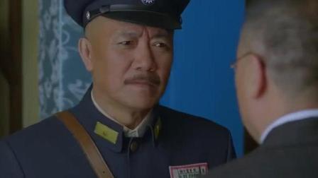 黑河城内, 中国士兵酒后怒砸日本商铺, 马占山却发现店内另有蹊跷