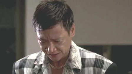 狱中龙 刘德华又一部经典电影, 是华迷的都看过!