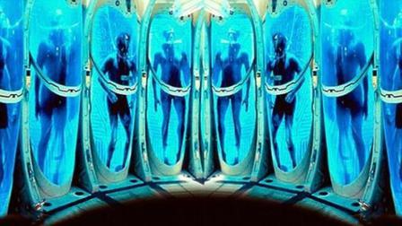 冰冻4万年远古生命竟复活 能否启发人体冷冻技术