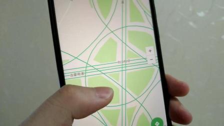 手机上再也不需要安装两款地图, 高德和百度地图可以这样用