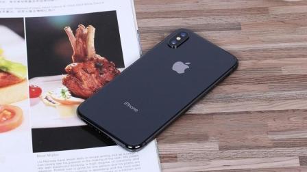 新iPhone投产, 双卡双待iPhone有望在九月发布, 网友沸腾了