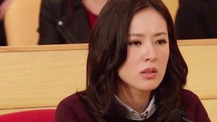 铁马战车: 唐诗咏超常记忆迎律师挑战, 不得不令人称赞