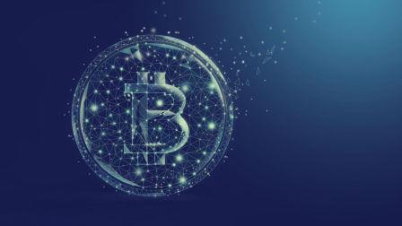 孙冠男-让你第一次听懂的区块链: 看清区块链到底是怎么赚钱的?