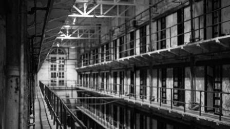 单独监禁有多不人道? 比死刑更恐怖, 中国不存在, 美国却还有