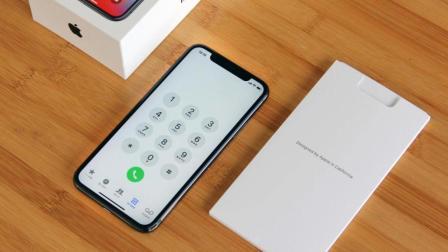 最新华为手机二手报价: 全系跌幅明显, Mate9沦为备用机首选!
