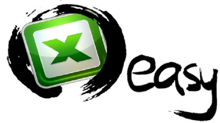 Excel使用技巧:vlookup函数的使用方法