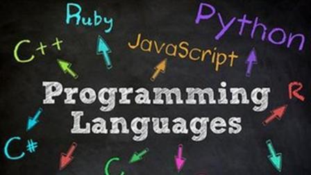 程序员们别打了: 十大编程语言排行榜发布, Python再度夺冠