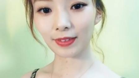 Hi,大家好,我是《这就是歌唱·对唱季》的陈卓璇,欢迎大家来电流,多多关注我哦~
