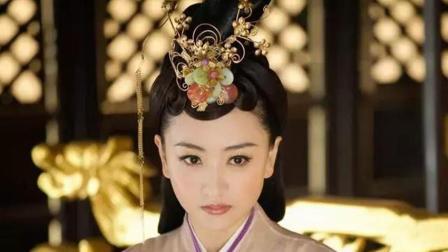 此女是辽国最美的皇后 因爱上宋朝人被皇帝打死 尸体还惨遭践踏