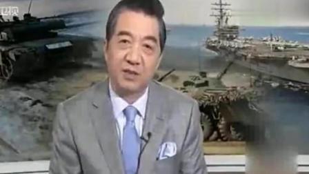 化干戈为玉帛! 中国以和平方式解决问题, 万不得已的时候再动手!