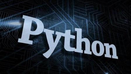 python爬虫, 一节非常简单的爬虫课程, 适合新手入门