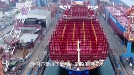 日本终于低头了, 主动送上52亿大单, 请求中国帮忙制造!