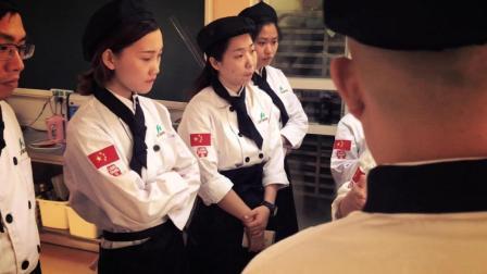上海蛋糕面包培训蛋糕烘培西点西餐教学西点培训