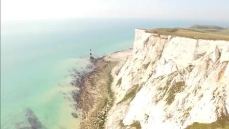 第一死亡之崖, 上千人玩极限, 科学家无法做出解释