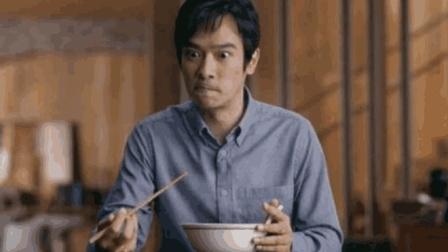 """日媒称这个中国美食引世界关注 未来有望成为""""全球第一快餐"""""""
