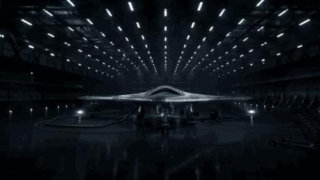 中俄两国新型雷达问世, 美军投资550亿研制的轰炸机或将打水漂