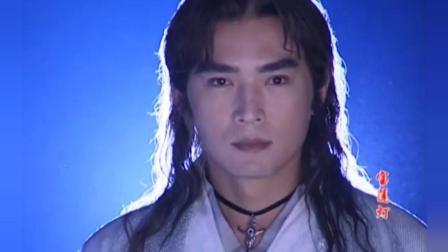 杨戬权力真大, 阎王见了都得小心伺候, 寿命说加就加