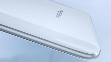 魅族 16 旗舰手机 产品视频