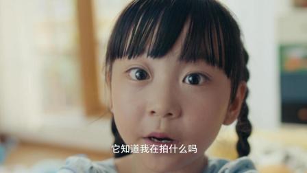 魅族 16 旗舰手机 Feature视频