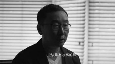 陆川&魅族 16 旗舰手机的拍照故事