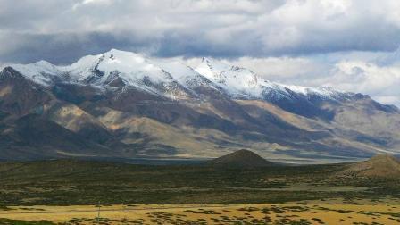 在藏北无人区, 迷失方向是件多恐怖的事?
