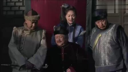 和珅人生巅峰时刻, 乾隆和纪晓岚当小弟, 厉害了!