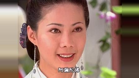 《杨门女将之女儿当自强》精彩片段集锦