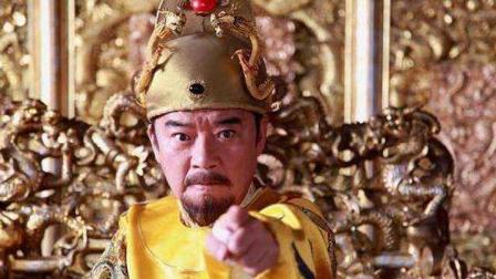 """朱元璋是靠""""明教""""起家的! 为啥还要灭明教又称自己为明朝?"""