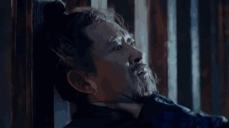 琅琊榜, 夏江林燮并无利益冲突, 但他为啥要对赤焰军赶尽杀绝?