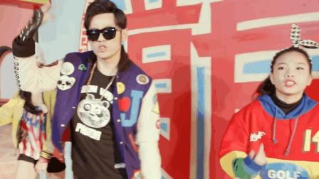 中国歌手为美国动画电影献唱的4首主题曲, 姚贝娜跟周杰伦上榜!