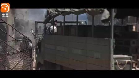 二战感人肺腑的一部大片, 爱情与炸弹一起沸腾, 不可错过的经典影片, 比珍珠港好看