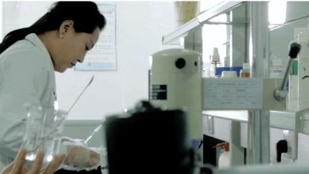 英国欧恩药业 宣传片 受众传媒广告 宣传片制作服务商
