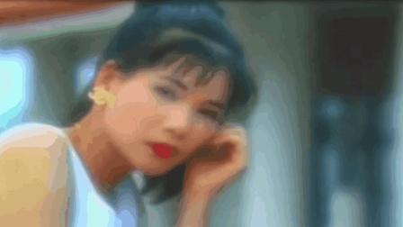 韩宝仪经典歌曲《抹去泪水》, 老歌就是有味道, 百听不厌