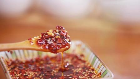 油泼辣椒最简单的做法, 零失败的秘诀都在这里了