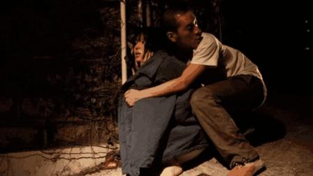三分钟看完《复仇者之死》, 苍井空倾情出演, 全程被欺负让人心痛