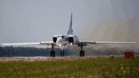 俄罗斯图22M3再度升级, 采用全新航电系统, 战力不输图160