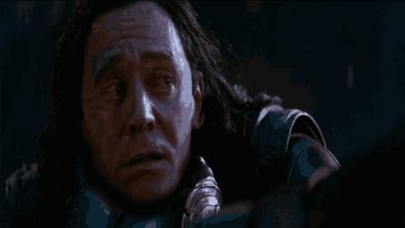 请让钢铁侠, 雷神, 美国队长等人, 在《复仇者联盟4》中, 体面离开, 不要像洛基就好