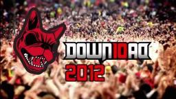 Lamb Of God - Redneck (Live at Download Festival 2012 ) HD