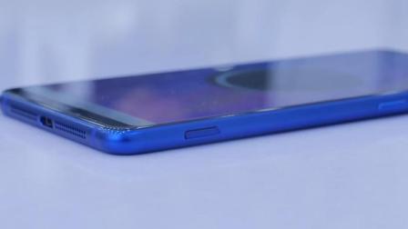都是巨屏手机, 价格相差1000多元, 小米华为你选谁呢?