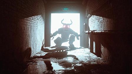 《机械大猫袭击事件2》02丨斗牛士浮力皮!