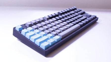 TOP3性价比: 入门级机械键盘怎么选?